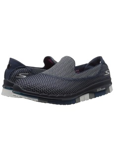SKECHERS Performance Go Flex