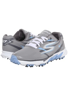 SKECHERS Performance Go Golf Blade