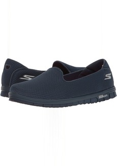 SKECHERS Performance Go Mini Flex