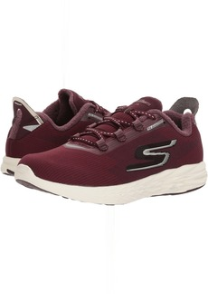 SKECHERS Performance Go Run 5 Therm 360
