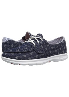 SKECHERS Performance Go Step - Liberty