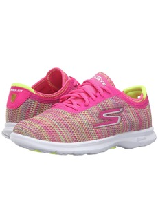 SKECHERS Performance Go Step - Prismatic