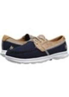SKECHERS Performance Go Step - Seashore