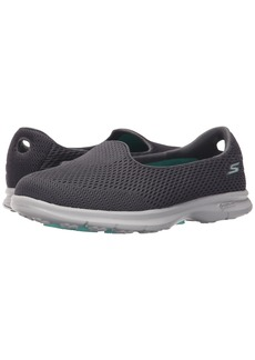 SKECHERS Performance Go Step - Shift