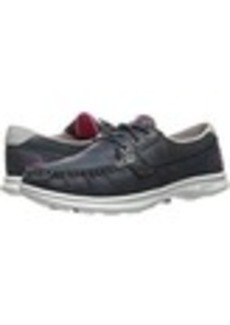 SKECHERS Performance Go Step - Shore