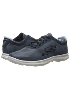 SKECHERS Performance Go Step - Superior