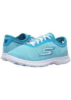 SKECHERS Performance Go Step - Vast