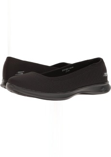 SKECHERS Performance Go Step Lite - Solace