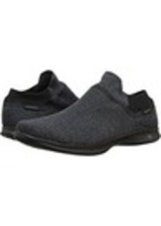 SKECHERS Performance Go Step Lite - Ultrasock