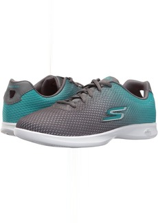 SKECHERS Performance Go Step Lite