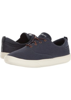 SKECHERS Performance Go Vulc 2