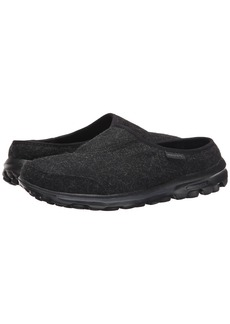 SKECHERS Performance Go Walk - Patch