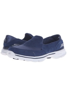 SKECHERS Performance Go Walk 3 - Equalize