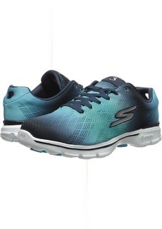 SKECHERS Performance Go Walk 3 - Pulse