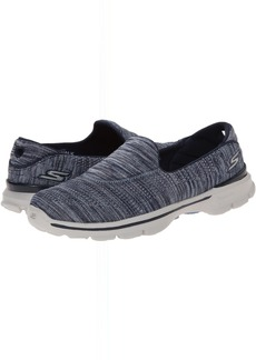 SKECHERS Performance Go Walk 3 - Tilt