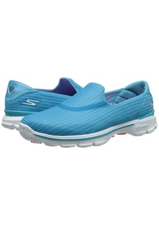 SKECHERS Performance Go Walk 3