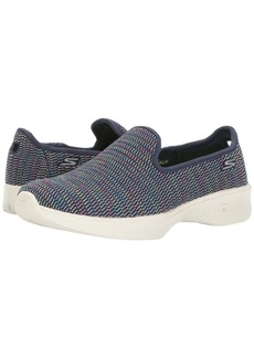Skechers Go Walk 4 - 14922