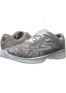 SKECHERS Performance Go Walk 4 - Excite