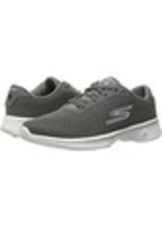 SKECHERS Performance Go Walk 4 - Glorify