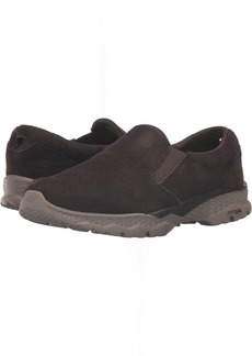 SKECHERS Performance Go Walk Outdoor