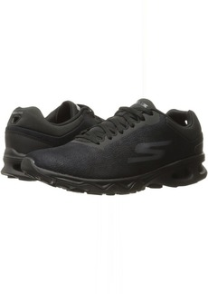 SKECHERS Performance Go Walk Zip - Dart