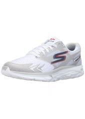 Skechers Performance Men's Go Run Forza Boston Running Shoe