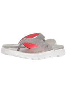 Skechers On-The-Go 400 - Vivacity