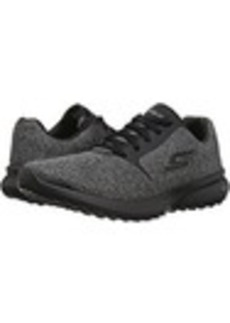 SKECHERS Performance On-The-Go City 3 - 14770