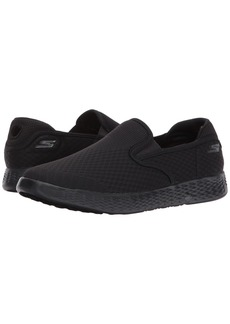 Skechers On-The-Go Glide - Moderate