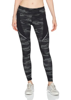 Skechers Women's Arabesque Printed Legging  S