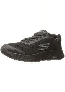 Skechers Performance Women's Go Flex Ultra Walking Shoe M US