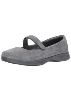 Skechers Performance Women's Go Step Lite-14731 Walking Shoe