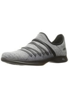 Skechers Performance Women's Go Step Lite-14751 Walking Shoe