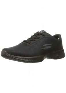 Skechers Performance Women's Go Walk 4 Premier Walking Shoe M US