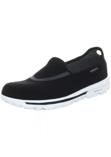 Skechers Performance Women's Go Walk 1 Slip-On Walking Shoe