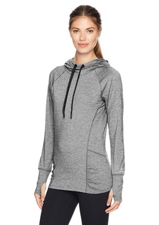 Skechers Performance Women's Ridge Hoody  L