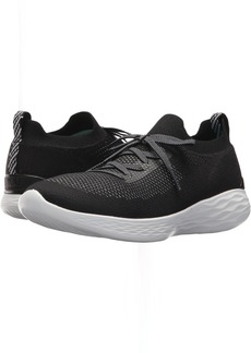 SKECHERS Performance You - Shine