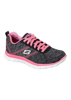 "Skechers® ""Pretty City"" Sneakers"