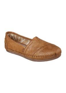 "Skechers® ""Rain Dance"" Casual Slip-On Shoes"