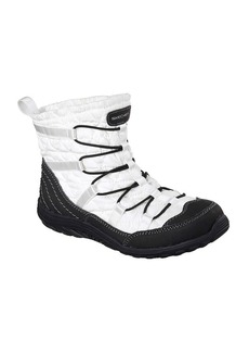 "Skechers® ""Reggae Fest - Steady Boot"" Cold Weather Boots"
