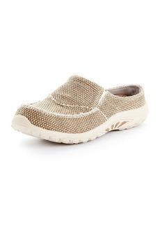 """Skechers® """"Reggae Fest"""" Casual Slide Shoes"""