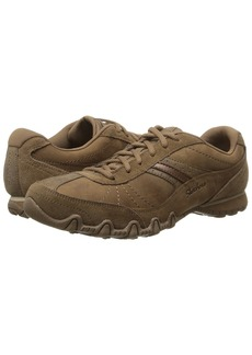 SKECHERS Relaxed Fit - Bikers-Systematic