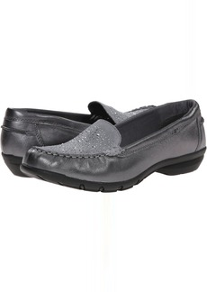SKECHERS Relaxed Fit - Career - Fabulous Advice