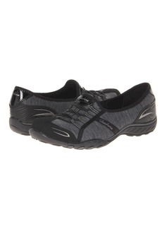 SKECHERS Relaxed Fit - Good Life