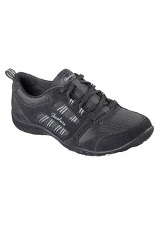 "Skechers® ""Relaxed Fit: Breathe Easy - Good Luck"" Casual Shoes"