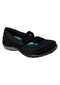 "Skechers® ""Relaxed Fit: Breathe Easy - Love Story"" Casual Mary Jane Shoes"