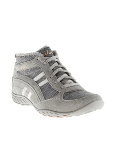 "Skechers® ""Relaxed Fit: Breathe Easy - Shout Out"" Casual Shoes"