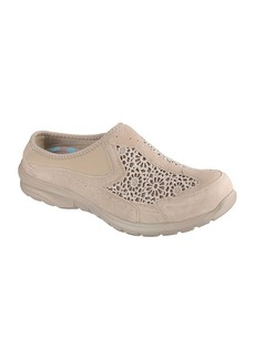 "Skechers® ""Relaxed Living - Patterns"" Casual Clogs"