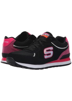 SKECHERS Retros-OG 82 Mid