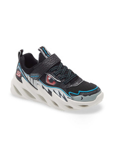 SKECHERS Shark Bot Surf Patrol Sneaker (Walker, Toddler, Little Kid & Big Kid)